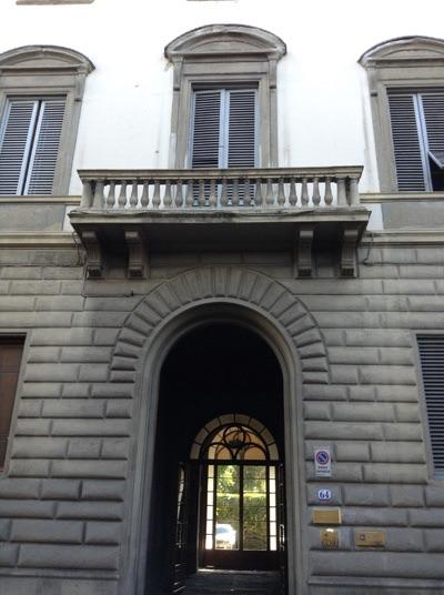 Il Centro Studi