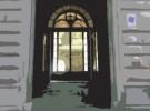Open Day a Firenze: L'approccio costruttivista intersoggettivo
