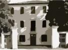 Open Day a Padova: L'approccio costruttivista ermeneutico